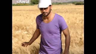 Majid AlmohanMohtam | ماجد المهندس - يعني مهتم