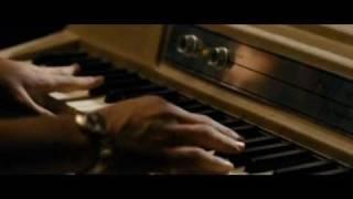 Download Video Kristen Stewart cantando singing MP3 3GP MP4