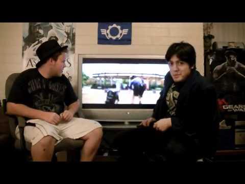 GameFreakTV: 21 Jump Street Review