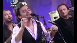 Beyaz Show - Zakkum - Anason