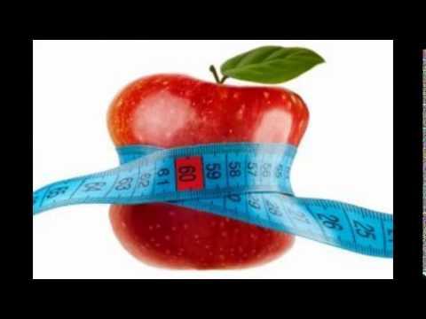 Как бегать чтобы сбросить жир