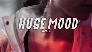 Play huge mood