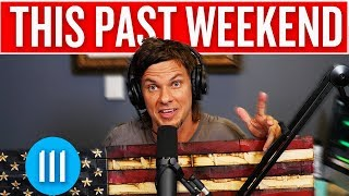 29 Year Old Virgin | This Past Weekend w/ Theo Von #111