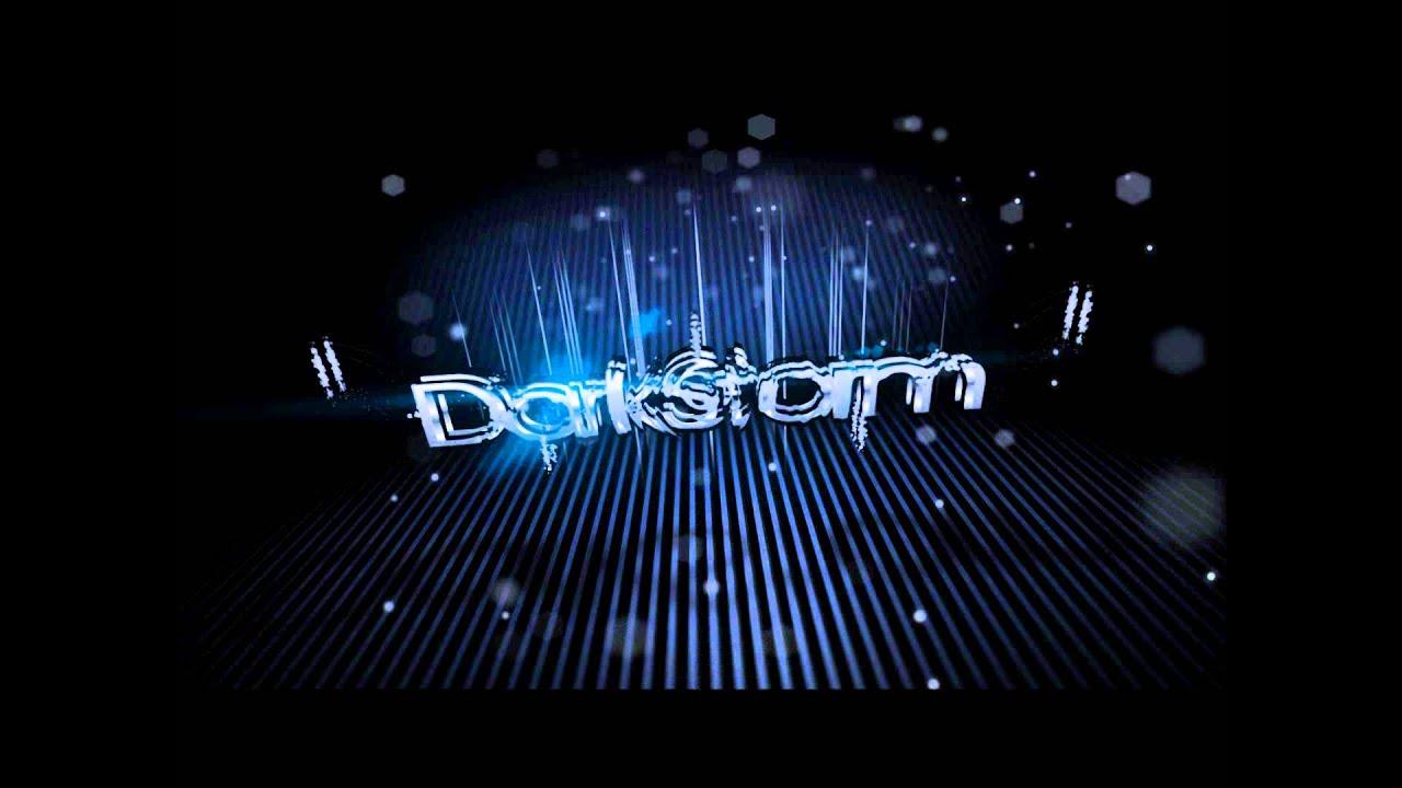 darkstorm sl viewer