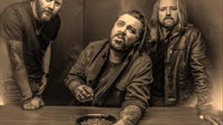 Seether - Betray And Degrade
