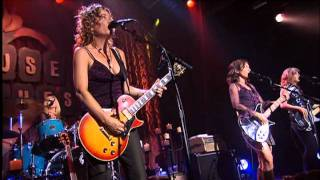 THE BANGLES- MANIC MONDAY (LIVE) thumbnail