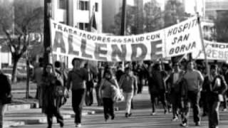 Η ΜΠΑΛΑΝΤΑ ΤΟΥ ΟΠΕΡΑΤΕΡ - ΜΑΡΙΑ ΔΗΜΗΤΡΙΑΔΗ
