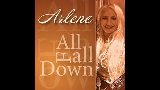 ARLENE - ALL FALL DOWN YouTube Videos