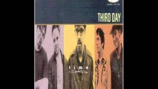 Third Day - Don