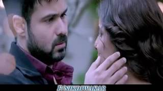Hamari Adhuri Kahani Official Full HD Video Song