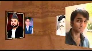 Zinda Log _ Martyrs Of Ahmadiyya - over heros.flv