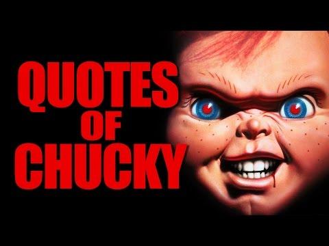 Dance Gavin Dance – Chucky vs. The Giant Tortoise Lyrics ...