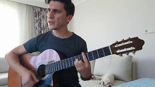 Erhan Umutluol - Beni Vur (Ahmet Kaya - Deniz Tekin - cover) Video