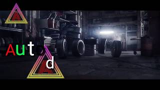 How to engine oil work