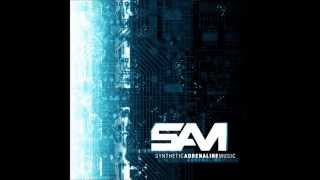 S.A.M. - Hard Technology