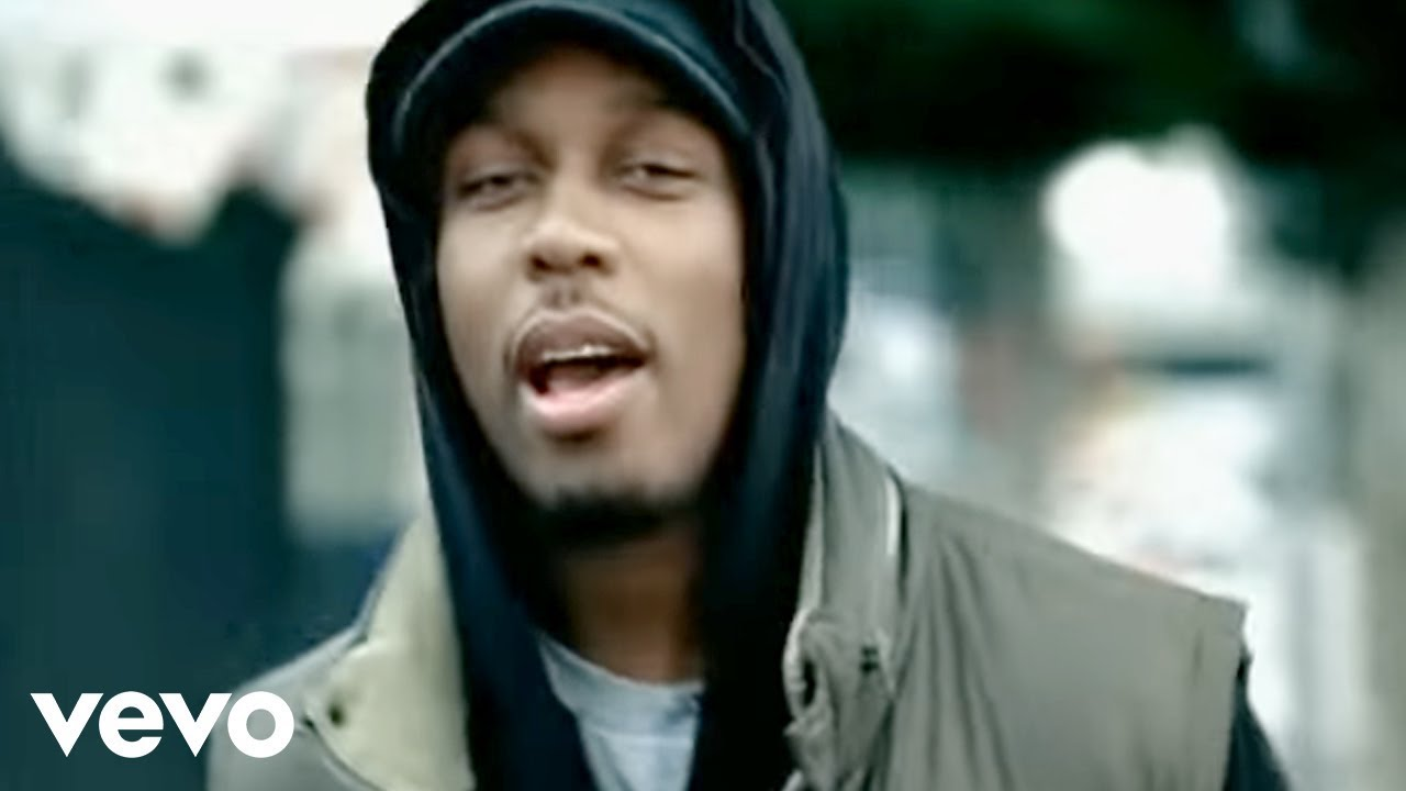 Lemar - Time To Grow (Official Video)