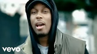 Watch Lemar Time To Grow video
