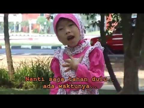 Vira Marlan   Nikmatnya Berbuka Puasa Syailendra Records HD