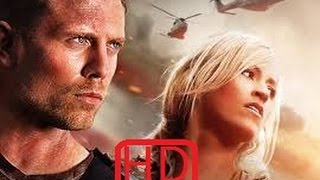 Action Movies 2016 - English Hollywood high definition ̿=ε/̵͇̿̿/'̿'̿ ̿  | Thriller