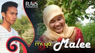 Download Mp3 Rais Farmiadi - Malee   Album Misya