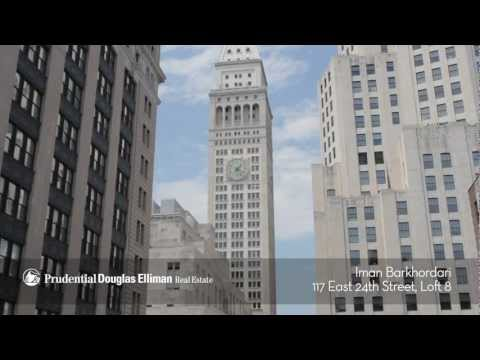 117-east-24th-8th-floor-loft-video-showing-iman-bacodari-yt3