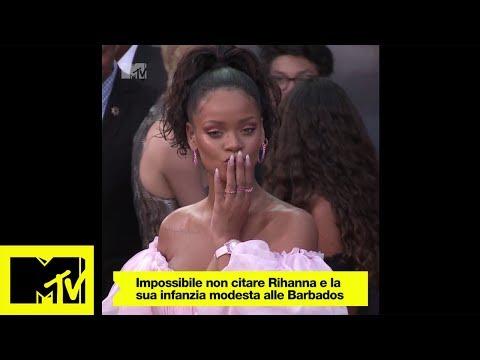 Vip e star super poveri diventati super ricchi | MTV News, Gossip & Style