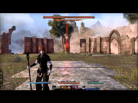 Eso How To Farm Martial Knowledge Vr14 Items Guide Doovi