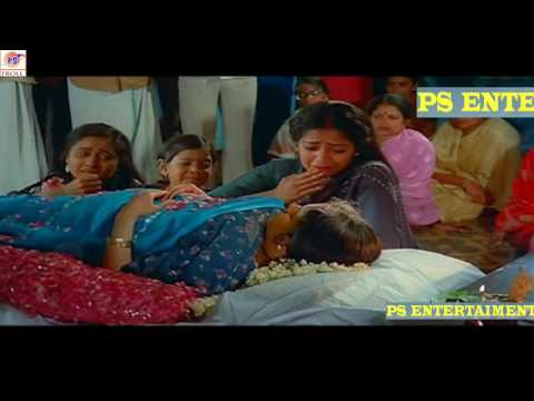 Arariro Padiyatharomother Sentiment Tamil Video Song