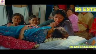 Arariro Padiyatharo -Mother Sentiment Tamil Video Song