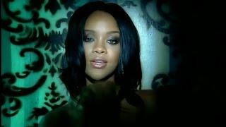 Repeat youtube video Don't Stop The Music (Daniel Kim Pa' Bailar Mix)