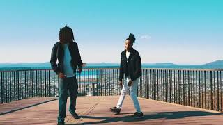 LVSkinny Ft. Young 2 Liter - Mary J Blige (Official Music Video)