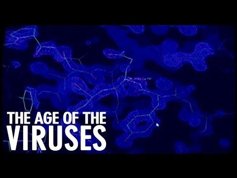 The Age of the Viruses (full documentary)