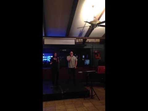 Eminem-The Real Slim Shady karaoke
