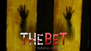 THE BET Horror - Award Winning Short Film Based on True Events