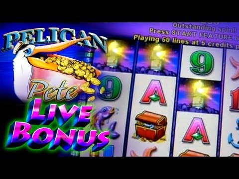 Wanna Be Startin' Somethin' **LOCKING WILDS** Billy Jean - Slot Machine Bonus from YouTube · High Definition · Duration:  2 minutes 45 seconds  · 22000+ views · uploaded on 10/04/2014 · uploaded by Casinomannj - Creative Slot Machine Bonus Videos