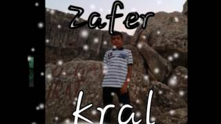 Zafer can 21