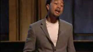def poetry john legend again official video