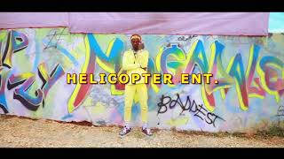 Tip Swizzy 'Mangadalena' official video 2018