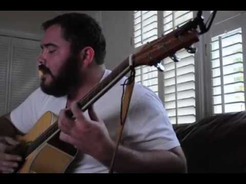 Deftones Knife Party Acoustic - YouTube