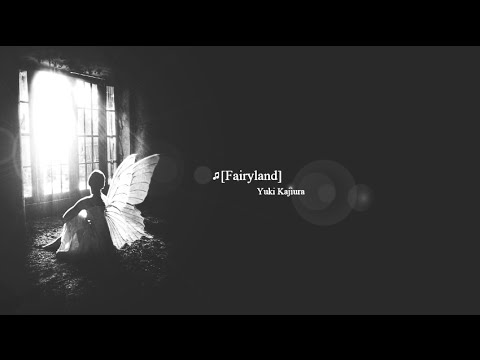 Yuki Kajiura | Fairyland