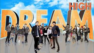 Suzy - Winter Child [COVER] [DREAM HIGH OST] Thumbnail