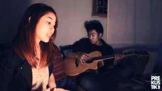 Video Adinda Purnama - Lonely.flv download MP3, 3GP, MP4, WEBM, AVI, FLV Juli 2018