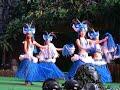 常磐ハワイアンセンター フラダンス の動画、YouTube動画。