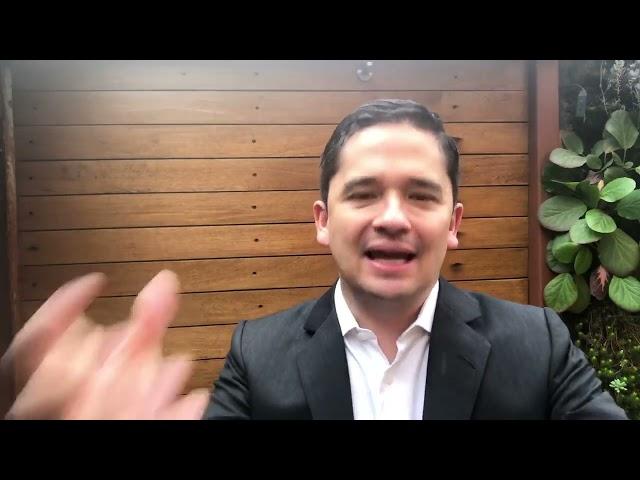 Cambio Radical dirá NO a la Reforma Tributaria. 45 votos menos para ese adefesio