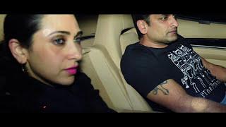 Karishma Kapoor के इतने सारे पुरुषो के साथ सम्बन्ध, जानकार आप भी हैरान रह जाओगे