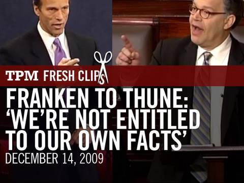 franken-to-thune:-'we're-not-entitled-to-our-own-facts'