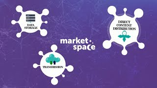 Market.space Introduction