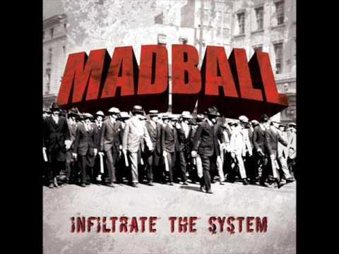madball-stan-up-ny-antimade2007