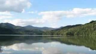 Romania - Maramures ( Baia Mare )