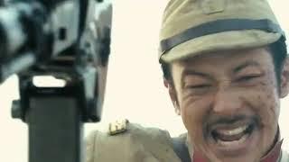 Chiến tranh Liên Xô - Nhật Bản